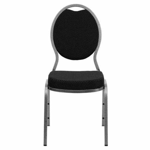 Flash Furniture-FLA-FD-C04-SILVERVEIN-S076-GG-31