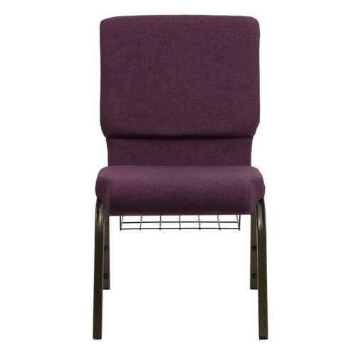 Flash Furniture-FLA-FD-CH02185-GV-005-BAS-GG-31