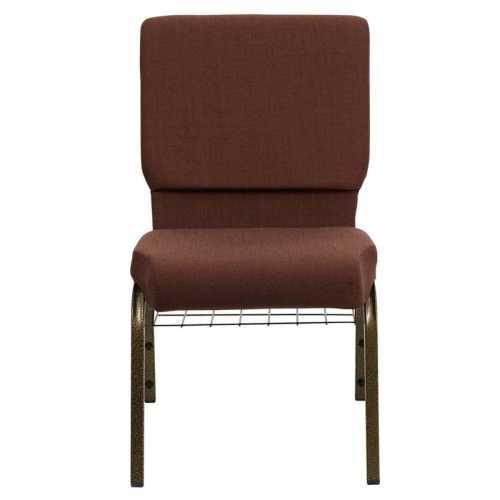 Flash Furniture-FLA-FD-CH02185-GV-10355-BAS-GG-31