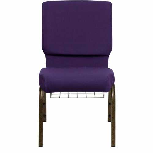 Flash Furniture-FLA-FD-CH02185-GV-ROY-BAS-GG-31