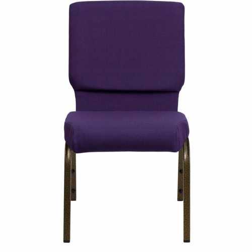 Flash Furniture-FLA-FD-CH02185-GV-ROY-GG-31