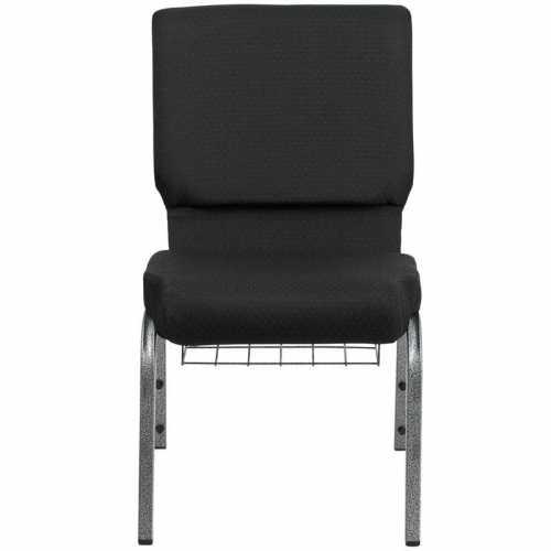Flash Furniture-FLA-FD-CH02185-SV-JP02-BAS-GG-31