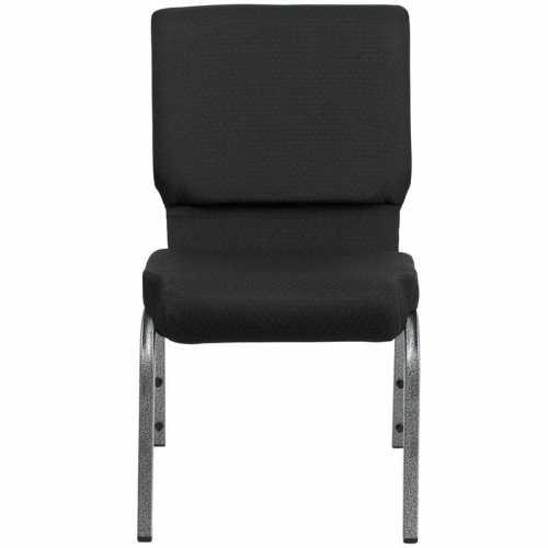 Flash Furniture-FLA-FD-CH02185-SV-JP02-GG-31