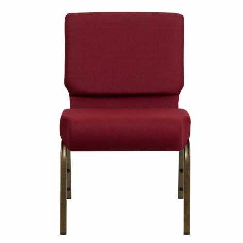 Flash Furniture-FLA-FD-CH0221-4-GV-3169-GG-31