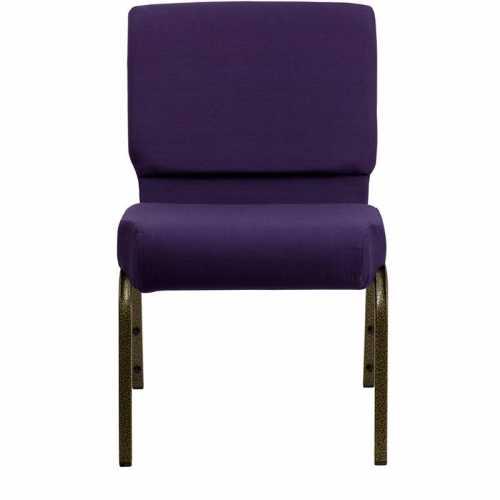 Flash Furniture-FLA-FD-CH0221-4-GV-ROY-GG-31