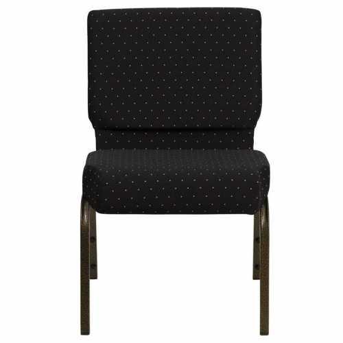 Flash Furniture-FLA-FD-CH0221-4-GV-S0806-GG-31