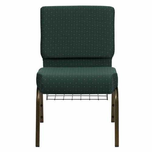 Flash Furniture-FLA-FD-CH0221-4-GV-S0808-BAS-GG-31