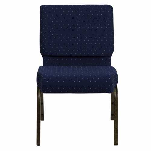 Flash Furniture-FLA-FD-CH0221-4-GV-S0810-GG-31