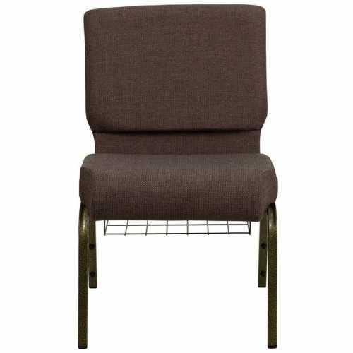 Flash Furniture-FLA-FD-CH0221-4-GV-S0819-BAS-GG-31