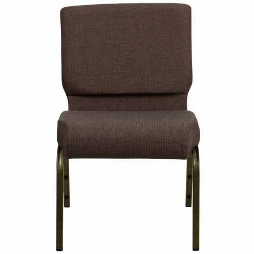 Flash Furniture-FLA-FD-CH0221-4-GV-S0819-GG-31