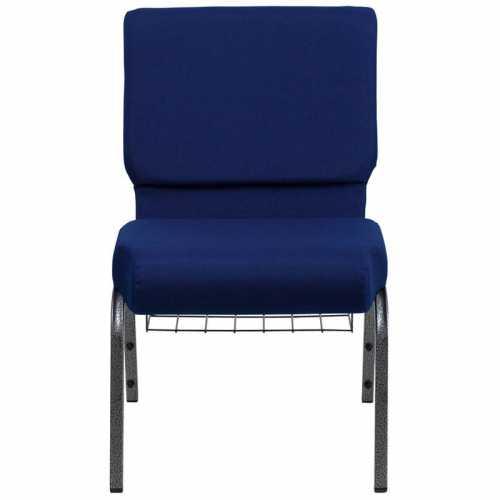 Flash Furniture-FLA-FD-CH0221-4-SV-NB24-BAS-GG-31