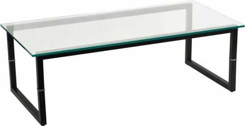 Flash Furniture-FLA-FD-COFFEE-TBL-GG-31