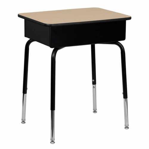 Flash Furniture-FLA-FD-DESK-GG-31
