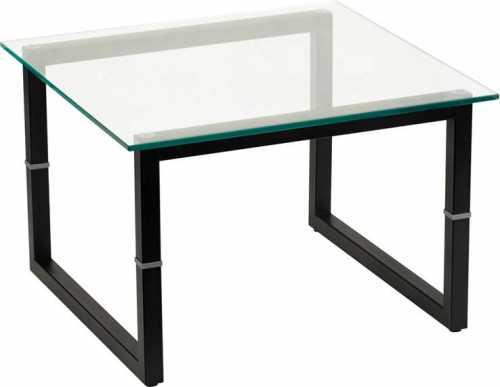 Flash Furniture-FLA-FD-END-TBL-GG-31