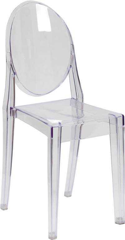 Flash Furniture-FLA-FH-111-APC-CLR-GG-31