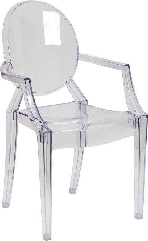 Flash Furniture-FLA-FH-124-APC-CLR-GG-31