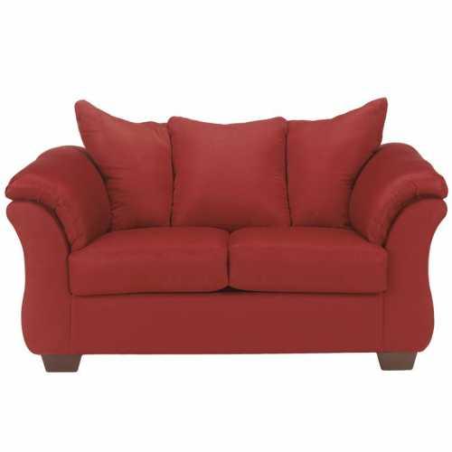 Flash Furniture-FLA-FSD-1109LS-RED-GG-31