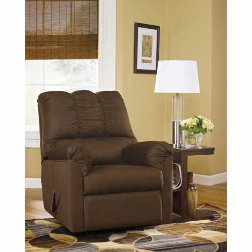 Flash Furniture-FLA-FSD-1109REC-CAF-GG-31