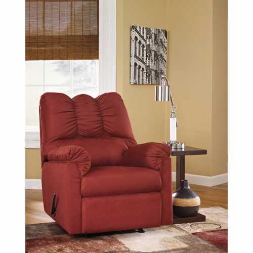Flash Furniture-FLA-FSD-1109REC-RED-GG-31