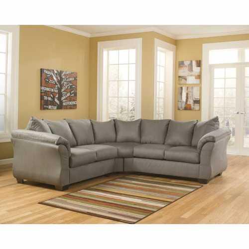 Flash Furniture-FLA-FSD-1109SEC-COB-GG-31