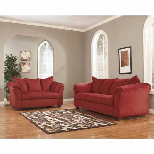 Flash Furniture-FLA-FSD-1109SET-RED-GG-31