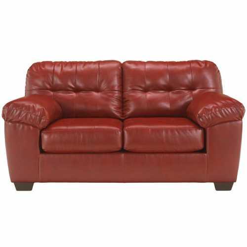 Flash Furniture-FLA-FSD-2399LS-RED-GG-31