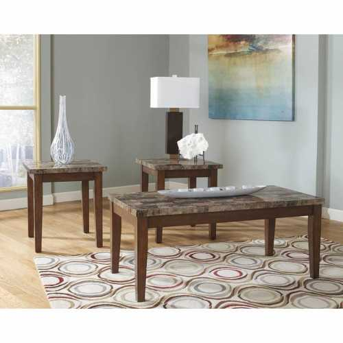 Flash Furniture-FLA-FSD-TS3-20MB-GG-31