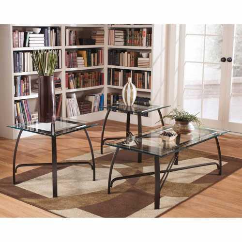 Flash Furniture-FLA-FSD-TS3-39BZ-GG-31