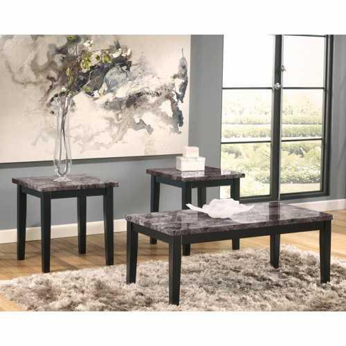 Flash Furniture-FLA-FSD-TS3-43FM-GG-31