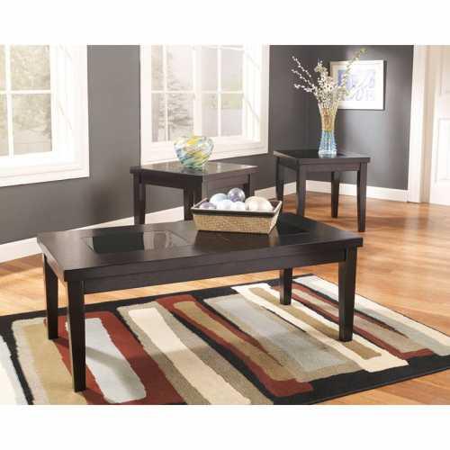 Flash Furniture-FLA-FSD-TS3-45DB-GG-31