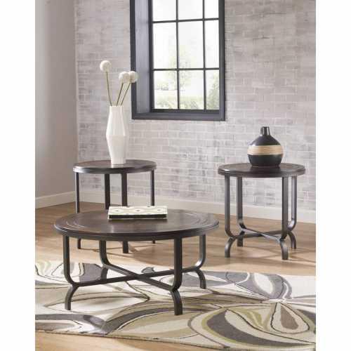 Flash Furniture-FLA-FSD-TS3-65DB-GG-31