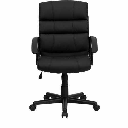 Flash Furniture-FLA-GO-1004-BK-LEA-GG-31