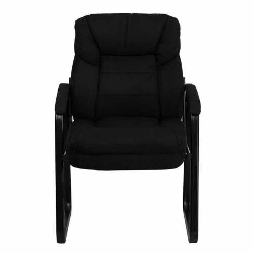 Flash Furniture-FLA-GO-1156-BK-GG-31