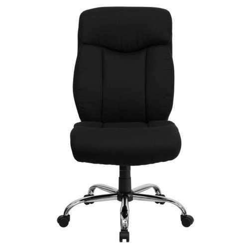 Flash Furniture-FLA-GO-1235-BK-FAB-GG-31