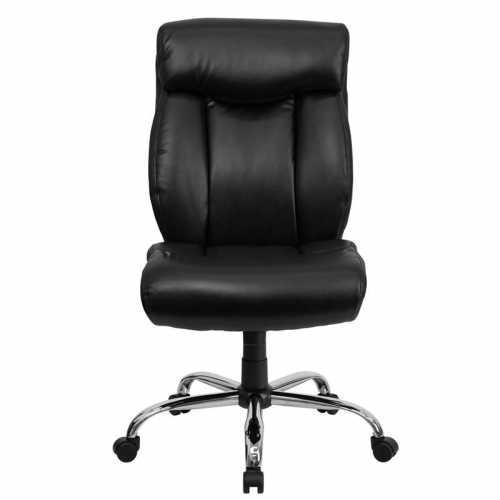 Flash Furniture-FLA-GO-1235-BK-LEA-GG-31