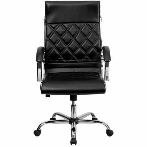 Flash Furniture-FLA-GO-1297H-HIGH-BK-GG-31