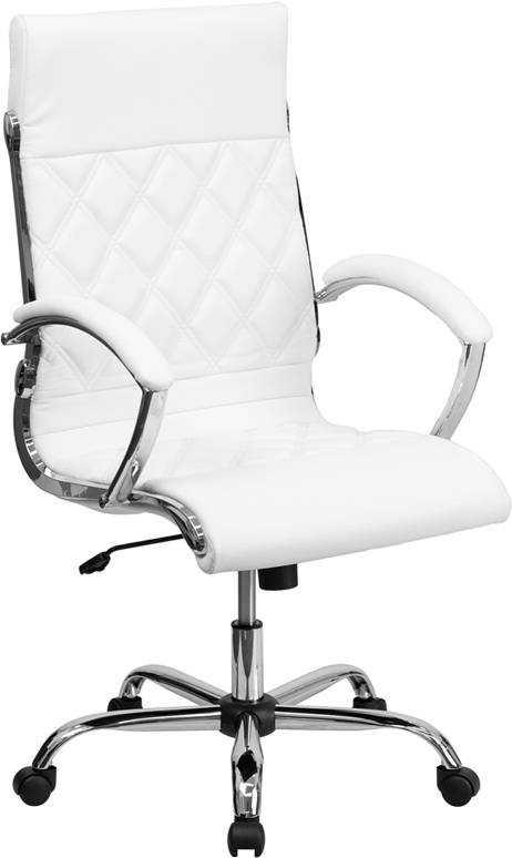Flash Furniture-FLA-GO-1297H-HIGH-WHITE-GG-31
