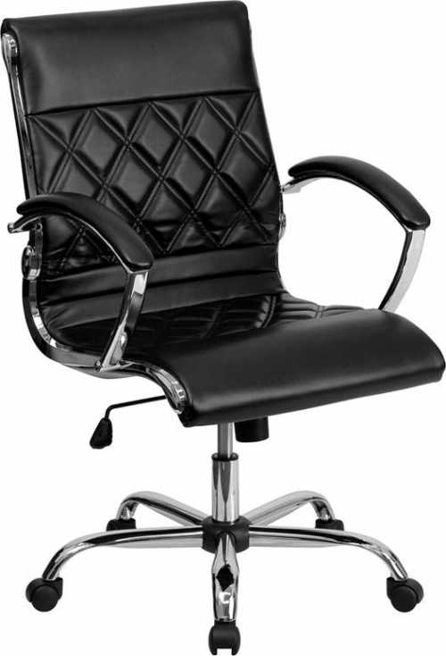 Flash Furniture-FLA-GO-1297M-MID-BK-GG-31