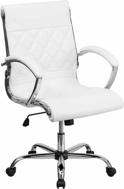 Flash Furniture-FLA-GO-1297M-MID-WHITE-GG-31