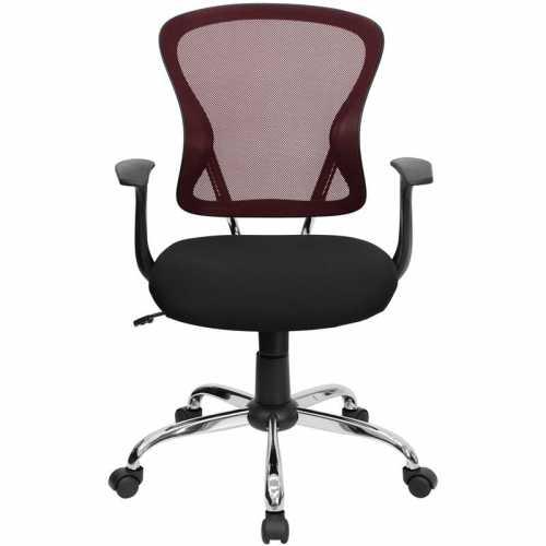 Flash Furniture-FLA-H-8369F-BG-GG-31