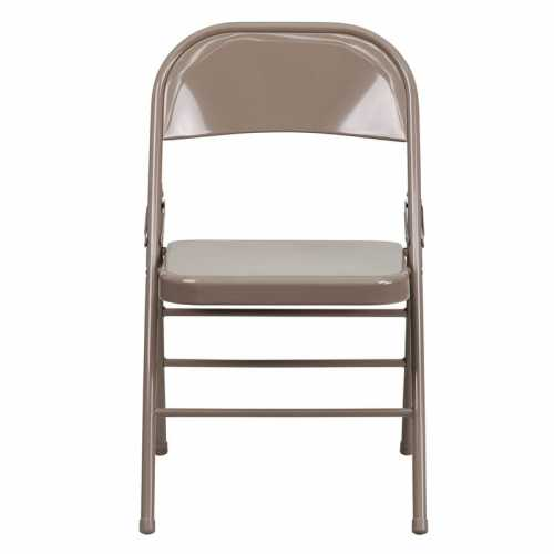 Flash Furniture-FLA-HF3-MC-309AS-BGE-GG-31