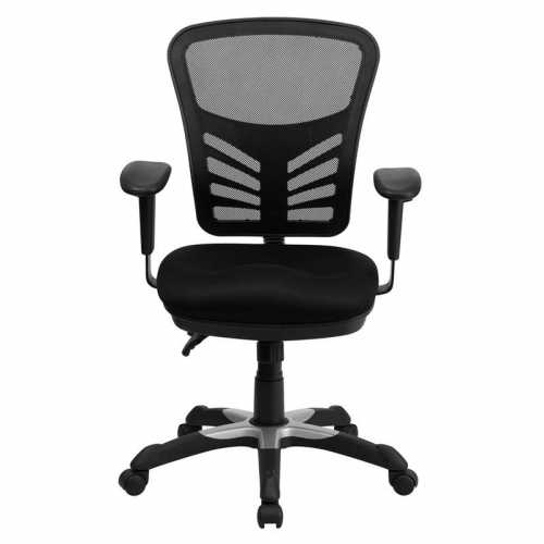 Flash Furniture-FLA-HL-0001-GG-31