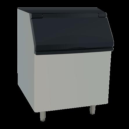 Atosa-ATO-CYR400P-32