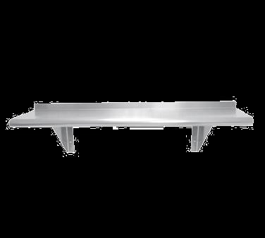 Advance Tabco-ADV-WS-12-84-X-32