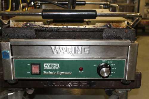 Waring-U-WAR-WFG250-33