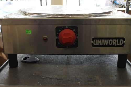 Uniworld-U-UNI-UMPE1-37