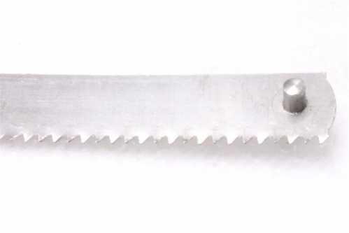 N/A-hand-saw-blade-25-31