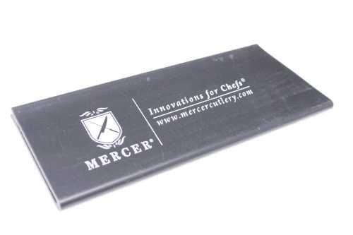 Mercer-MER-M33117P-32