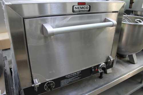 Nemco-U-NEM-6205-32