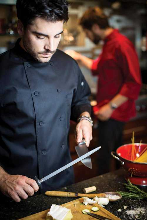Chef Works-CHE-JLCL-30